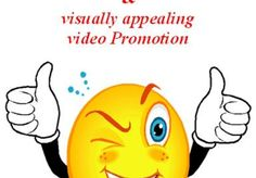 mazinhofz33: create a professional visually appealing 30 second video for your brand or site for $5, on fiverr.com