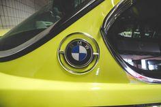 oldtimers – CHARLIEANDRES, Classic Car, Carlota de Andres Photography, BMW Alpina
