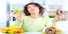 Conoce aquí por qué una dieta baja en calorías siempre será la mejor opción para perder peso. Clic Aquí>>> http://bajartalla.com/dieta-baja-en-calorias/
