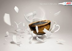 Creative work by Patrick Ackmann | InspireFirst