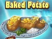 Joaca joculete din categoria jocuri cu fifa 2014  sau similare jocuri penguin diner 2 Baked Potato, Potatoes, Restaurant, Baking, Game, Ethnic Recipes, Food, Adventure, Potato