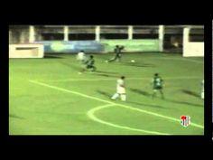Dvd - Jogador Profissional LieL Lisboa - Meia/Atacante