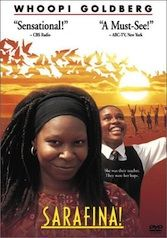 Overview of Apartheid and Its Opponents Nelson Mandela and Steve Biko: Six Feature Films About Apartheid