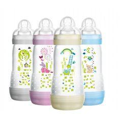 Ici un article sur les produits,les essentiels de bébé, la puériculture essentielles aux premiers mois de bébé. Le minimum à petit prix pour ses 1ers mois. Little Girl Outfits, Little Girls, Baby Bottles, Baby Gear, Baby Love, Water Bottle, Minimum, Clermont Ferrand, Bb