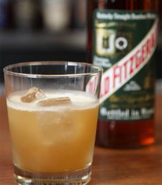 Five delicious Bourbon drinks for Summer