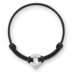 Acheter des bracelets charms – Charm Club THOMAS SABO