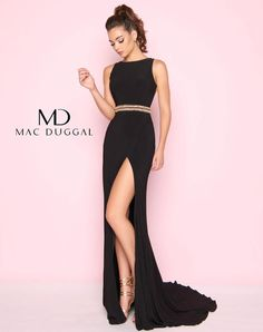 d1f2b1933a2 Flash by Mac Duggal Prom Dress Stores