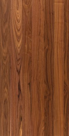 All the doors / windows are walnut. Thought this should match the floor of the study and the walk in closet.   The bedroom otherwise is going to have an off-white carpet