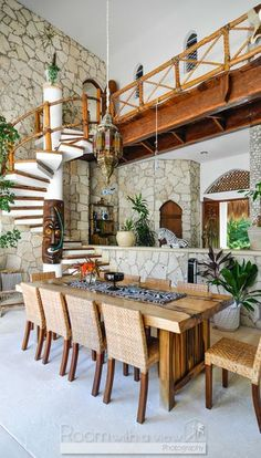 For Sale: The ONLY beachfront villa on Akumal Bay! $2,900,000 USD