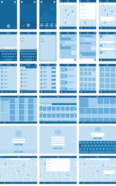 PDF, Sketch is the perfect wireframing tool for designers obsessed ...