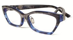7180c8426b Ogi Eyewear continues to diversify its collections to allow more  practitioners the ability to meet the