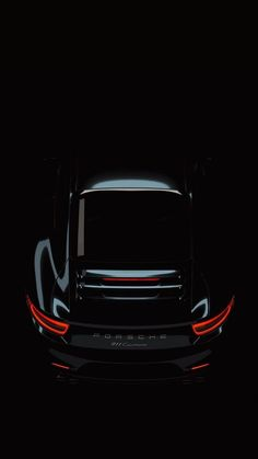 Lamborghini Urus is included in the list of luxury cars in the world. This is one of the luxury cars in Europe. Audi A Land Rover Range Rover, etc. Porsche Panamera, Porsche 911, Cayman Porsche, Black Porsche, Porsche Carrera, Porsche Logo, Matte Cars, Matte Black Cars, Bugatti