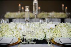via StyleUnveiled.com / Seattle Wedding / Cheryl Ford Photography