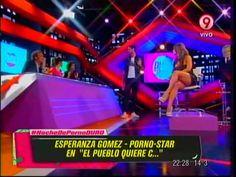 EL PUEBLO QUIERE SABER... TODO  - ESPERANZA GÓMEZ - PRIMERA PARTE  - 03-.../10/2013 -♥ - INFORME: EL PUEBLO QUIERE SABER... TODO - ESPERANZA GÓMEZ - PRIMERA PARTE - 03-10-13