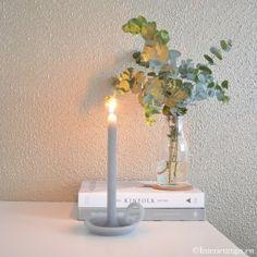 Doe inspiratie op om groen in het interieur toe te passen en lees de tips in dit artikel. #wonen #woonkamer #woonideeën #wooninspiratie #interieur #interieurtips #interieurideeën #interieurinspiratie #binnenkijken