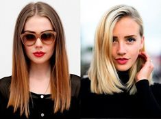 Hairstyles Braided Hair Trends 2019 : Trendy Hairstyles for Women Work Hairstyles, Haircuts For Long Hair, Casual Hairstyles, Popular Hairstyles, Cool Haircuts, Professional Hairstyles, Haircuts For Men, Short Hair Cuts, Straight Hairstyles