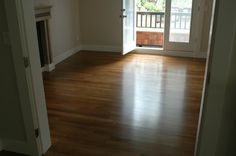 Minwax Stain On White Oak Floor Wood Stain Colors