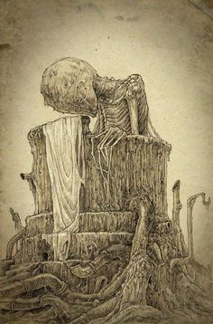 "Kirill Semenov  Aka ""Skirill""  Another piece of his artwork"