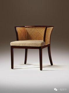 JAYA CLASSIC 品牌家具