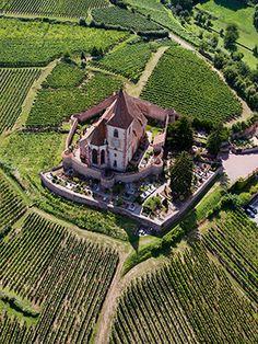#route des #vins #Alsace Le Parc**** Hôtel, Restaurants Spa Alsace Obernai Tél 03 88 95 50 08 www.hotel-du-parc.com/ www.facebook.com/leparcobernai