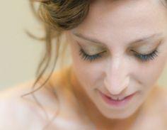 ritratto sposa bride portrait