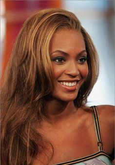 the best brand of lace wigs available.