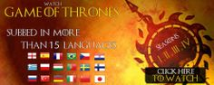 game of thrones,hbo