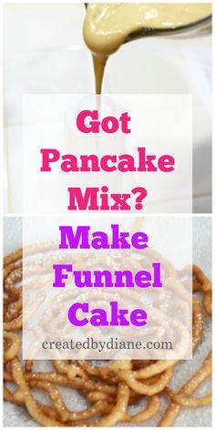 Easy Cheesecake Recipes, Apple Cake Recipes, Homemade Cake Recipes, Cake Mix Recipes, Baking Recipes, Snack Recipes, Oven Recipes, Easy Recipes, Snacks
