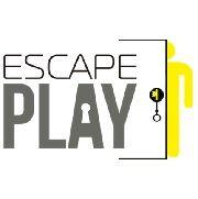 ESCAPE PLAY