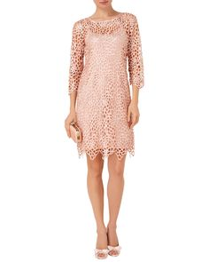 Phase Eight | Women's Dresses | Suzani Dress