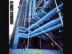 JJ Burnel Deutschland Nicht Über Alles From the Album Euroman Cometh