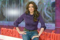 Jose Toledo sustituirá Anne Igartiburu en 'Corazón'  #televisión #Heraldo ... - http://www.vistoenlosperiodicos.com/jose-toledo-sustituira-anne-igartiburu-en-corazon-television-heraldo-7/