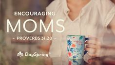 100 Things I want to teach my daughter. I love this mother's heart. She reminds me of my own!