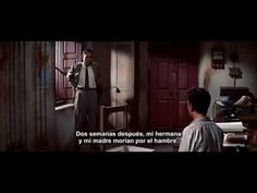 Nine Hours to Rama (1963) https://www.indiegogo.com/projects/kim-jong-un-vs-sony-feature-length-movie Drama, History [USA:Approved, 2 h 4 min] Horst Buchholz, José Ferrer, Valerie Gearon, Don Borisenko Director: Mark Robson Writers: Nelson Gidding, Stanley Wolpert IMDb rating: ★★★★★★★☆☆☆ 6.9/10 (258 votes)