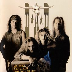No Fuel Left for the Pilgrims Record Label: Warner Bros. Records Catalog CD 25999 Country Of Release: Germany Year Of Release: 1989 Heavy Rock, Heavy Metal, 80s Hair Metal, Music Like, Best Albums, After Dark, Warner Bros, Back In The Day, Music Bands