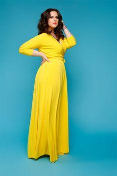 7ead59522d4 Plus Size Dress Plus Size Maxi Dresses
