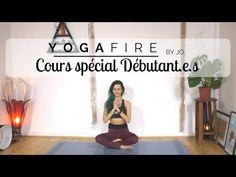 Selection of yoga videos for beginners Yoga Fitness, Health Fitness, Yoga Videos For Beginners, Yoga 1, Yoga World, How To Start Yoga, Pilates Workout, Reiki, Yoga Poses