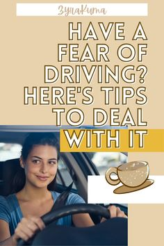 Do you suffer from driving anxiety because I do! Here are some helpful tips when you just want to get your drivers license or get on the road (oh, and also be independent!) | driving at night | driving at night aesthetic | driving anxiety tips | driving with anxiety Personal Mantra, Driving Instructor, Feeling Trapped, Let It Out, Night Driving, Anxiety Tips, Night Aesthetic, Get Your Life, How To Stay Awake