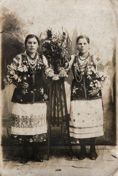 Ellis Island, My Family, Old Photos, Ukraine, Costumes, Retro, Couple Photos, Folklore, People