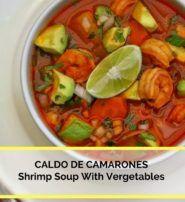 mexican food,food recipes