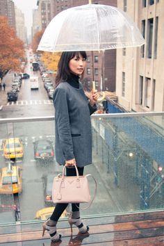 how much is a prada tote bag - Prada Handbags Outlet on Pinterest | Prada Handbags, Prada Purses ...