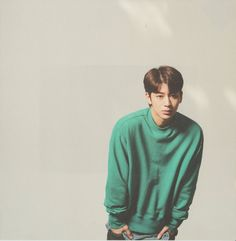 iKON 2ND ALBUM : RETURN RED VER. scan #3  ● PHOTOBOOK SONG Kim Jinhwan, Hanbin, Ikon Songs, Musical, Photo Book, Bobby, Kpop, Album, Korean