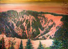 Gallery - Springer the Artist