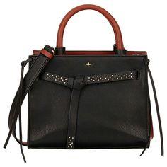 Nica Selma Small Grab Bag