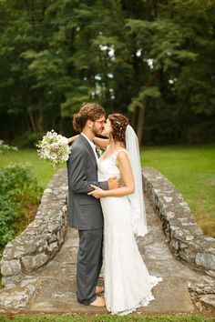 Ryan   Devan | Cameron Estate Inn Wedding