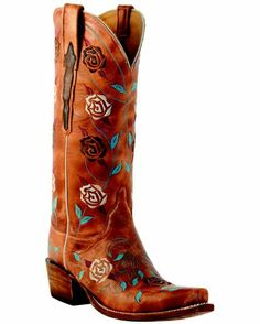 Of course I would love a $636 pair of boots...