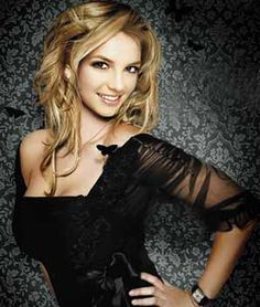 Britney Spears | Photoshoots