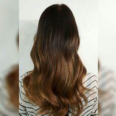 SEXY BACK.. #HAIRDOCTOR #ORBELIFICO  Viber/call/sms  09178505248/09088117186/09154277408  @HAIRSHAFTBY_LUCYBRITANICOSALON  www.facebook.com/hairshaftorbelbalmaceda  #CelebrityHairstylist #Dreamhair #achieved #Signaturetone #Brazilianblowout #Permanentblowdry #Digiperm #Keratin #Haircolor #Hairoftheday DREAMHAIR  #Thanksgodforeverything #gorgeous #beautiful #Fashionista #Ootd #Health #Dreamhouse #Shoes #Dreamcar #Roadtrip #Nice #Vacation #Follow #Followback #Work #enjoy #travel #nice…
