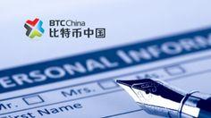 #Bitcoin Биржа BTCC обновила системы KYC и AML #bitcoin #btc