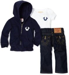 So close to convincing James to get this on vacation /: boo I still want it. Little Kid Fashion, Toddler Boy Fashion, Toddler Boys, Kids Fashion, Baby Boys, Baby Outfits Newborn, Baby Boy Outfits, Toddler Outfits, Rustic Outfits